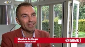Fellinger EditieNL