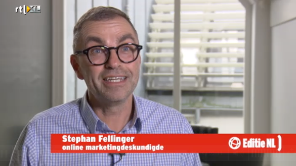 _Wilt_u_pinnen_of_betalen_met_vingerafdruk_____RTL_Nieuws
